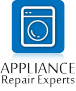 appliance repair carteret