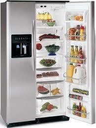 Refrigerator Repair Carteret