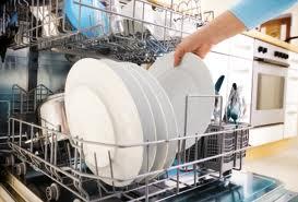 Dishwasher Repair Carteret