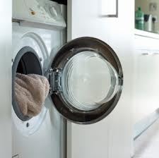 Washing Machine Repair Carteret