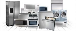 Appliances Service Carteret