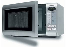 Microwave Repair Carteret