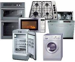 Home Appliances Repair Carteret